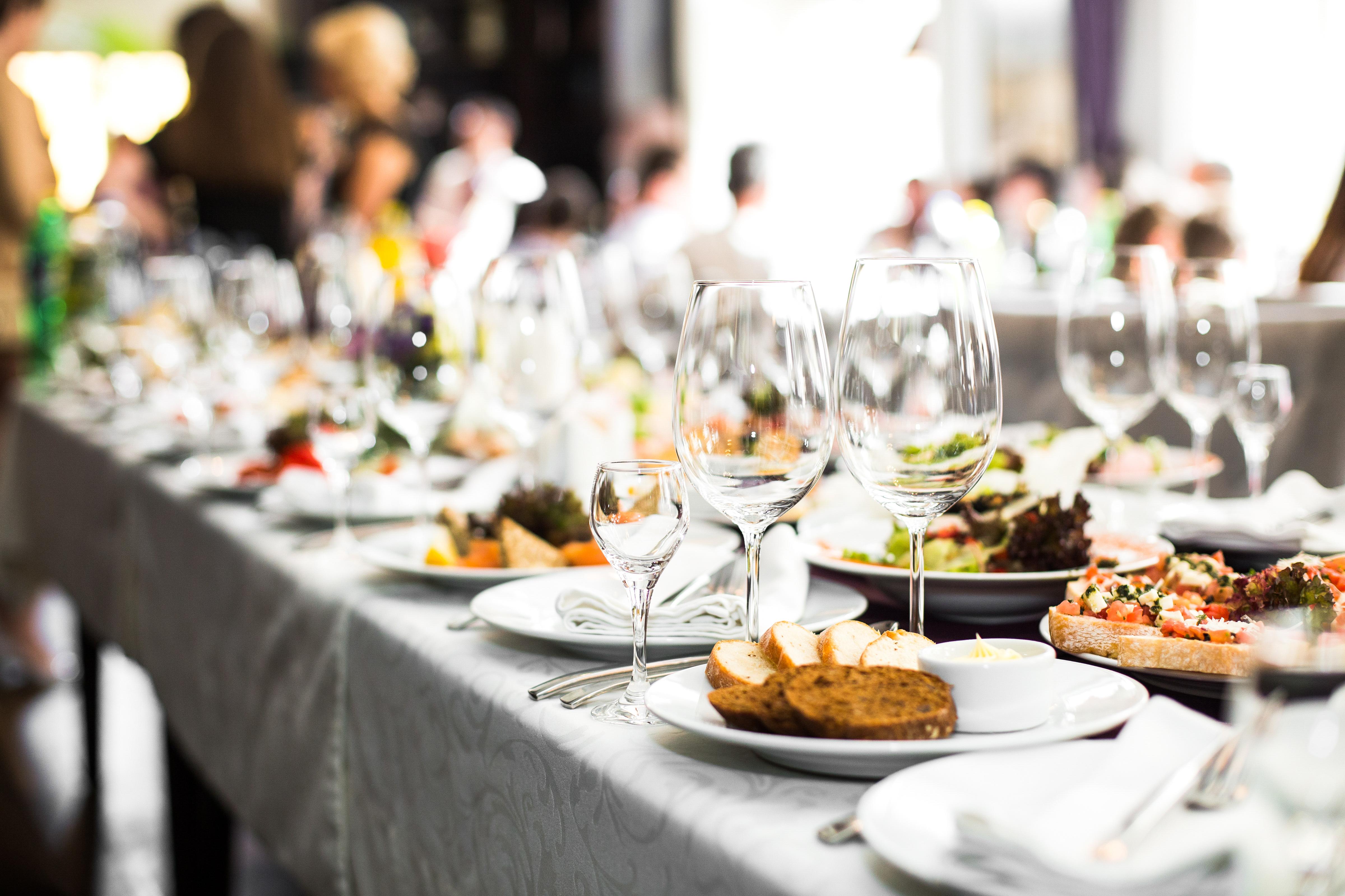 Aplikacja z menu restauracji – proste i szybkie zamawianie jedzenia