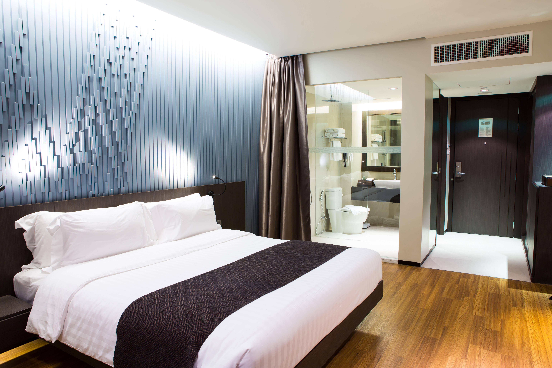 Czystość w pokoju hotelowym – na co zwracają uwagę goście?